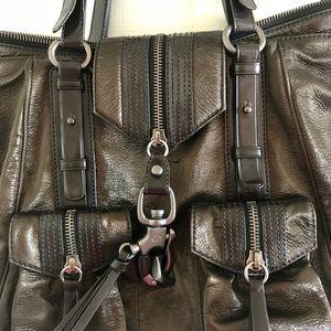 Francesco Biasia Bags - Francesco Biasia Handbag